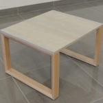 table-basse-quadro-rectangle-ref-1023