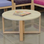 table-basse-ronde-quadro-ref-2013