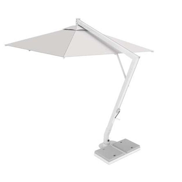 parasol professionnel efesto ets carayon. Black Bedroom Furniture Sets. Home Design Ideas