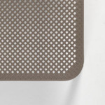 DETAILM TABLE NET