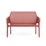 NET BENCH CORALLO