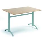 TABLE DE RESTAURATION REF TDL3508C