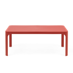 net table corail corallo