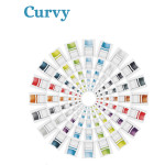 Curvy.pdf