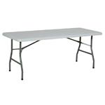 0109-table-traiteur-pliante-rectangulaire