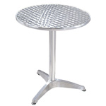 0140-table-inox-alu-ronde-60