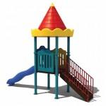 amb-jeux-parc-enfants-04