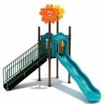 amb-jeux-parc-enfants-05
