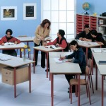 amb-tables-scolaire-10