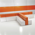 banquette-rring