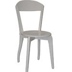 chaise-108