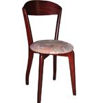 chaise-109