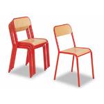 chaise-5022