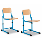 chaise-5081