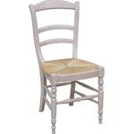 chaise-85