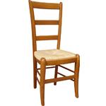 chaise-96c