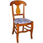 chaise-alexandra