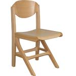 chaise-appuis-sur-table-225
