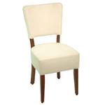 chaise-hotellerie-310-fa