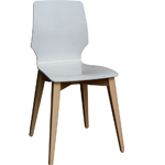 chaise-judith-blanche-avant