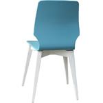 chaise-judith-bleu-arriere