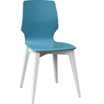 chaise-judith-bleu-avant