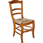 chaise-lola