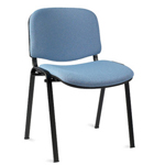 chaise-orfeo-4140