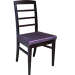 chaise-stephanie