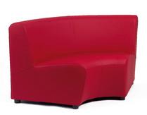 chauffeuse-modullo-1005