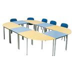 composition-4-tables-elliptiques-0040