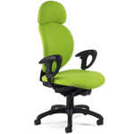 fauteuil-azeo