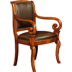 fauteuil-bras-roules-estelle-890