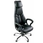 fauteuil-bureau-obus-executive