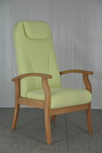 fauteuil-ergonomique