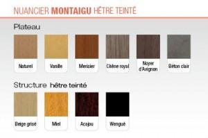 montaigu_plateau_structure