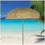 parasol-samoa