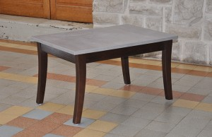 table-basse-rectangulaire-pieds-sabres