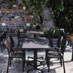 table-ibisco