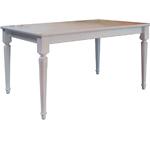 table-louis-xvi