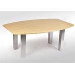 table-tonneau-8100