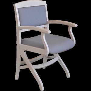 bridge-assise-et-dos-garnie-appui-sur-table