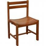 chaise-eglise-1001
