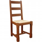 chaise-eglise-campagnarde