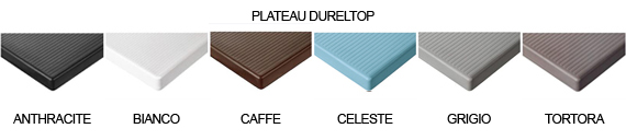 plateau_durel_top
