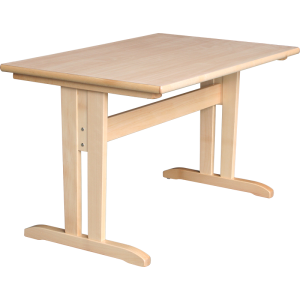 table-degagement-lateral