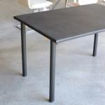 table-molletonne