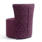 fauteuil-cheese-h40-04