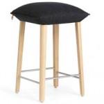 tabouret-soft-stool-uni-h62-moins-a