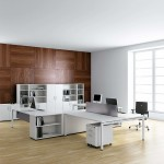 bureau-structure-bench-adapta-05